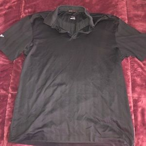 Tiger Woods Polo
